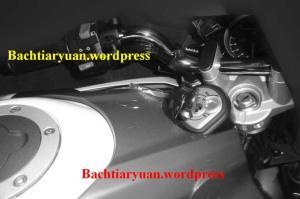Pict: bachtiaryuan.wordpress.com