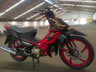 IMG-20130123-01632