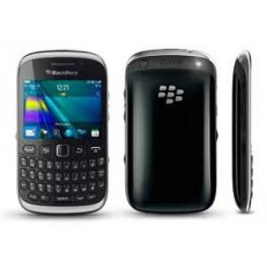 gambar dari blackberry.com