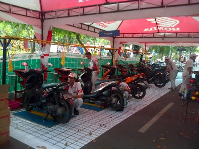 IMG-20130728-03759