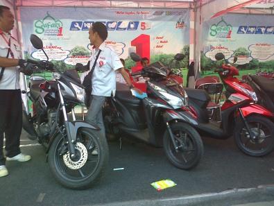 IMG-20130728-03778
