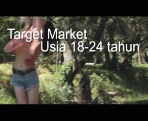 Adegan Didalam Video :mrgreen: