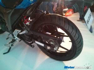 2014-Suzuki-Gixxer-Tyre