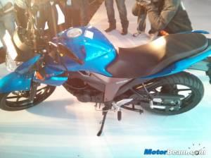 2014-Suzuki-Gixxer-Unveil