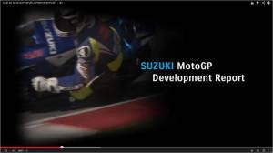 suzuki MotoGP2